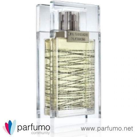 Life Threads Platinum von La Prairie