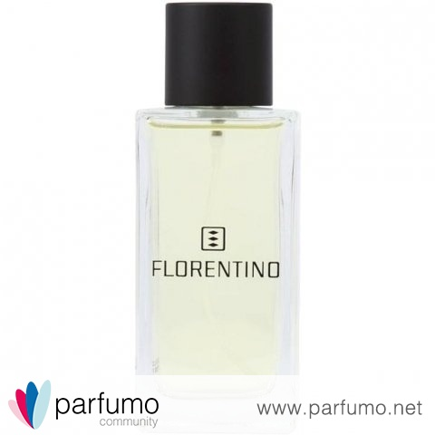 Florentino pour Homme by Florentino