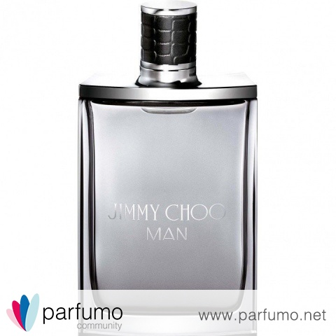 Jimmy Choo Man (Eau de Toilette) von Jimmy Choo