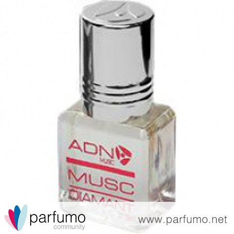 Musc Diamant by ADN Paris