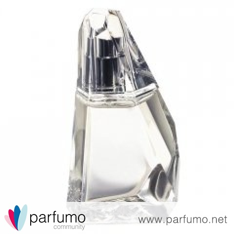 Perceive (Eau de Parfum) by Avon