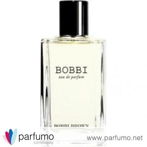 Bobbi by Bobbi Brown