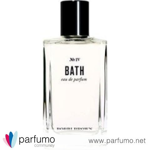 Bath (Eau de Parfum) by Bobbi Brown