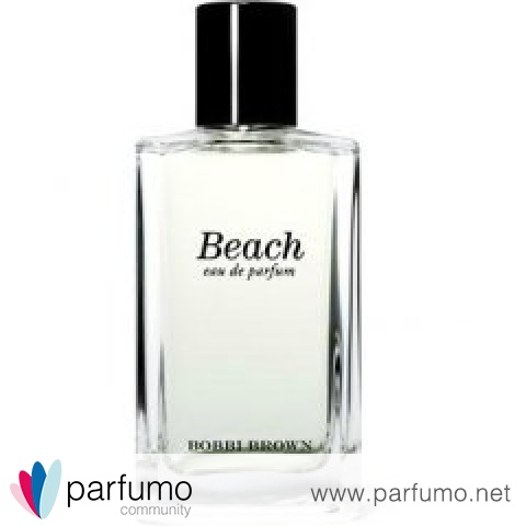 Beach by Bobbi Brown