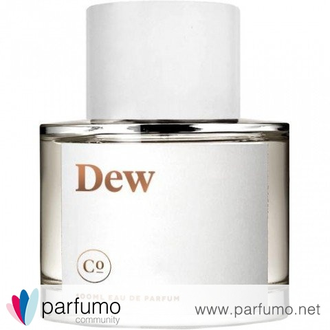 Dew by Commodity