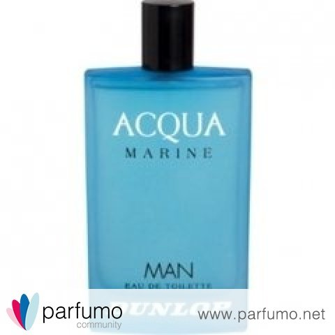 Acqua Marine by Dunlop