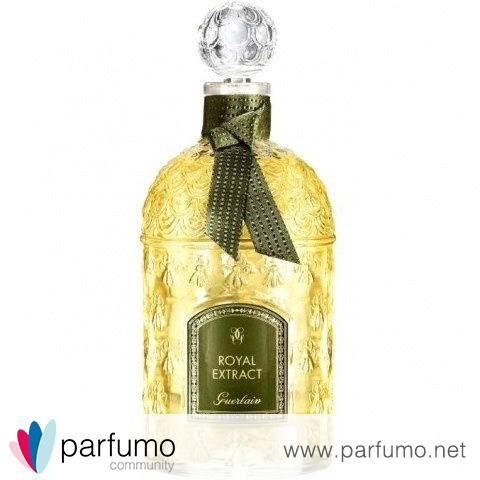 Royal Extract von Guerlain