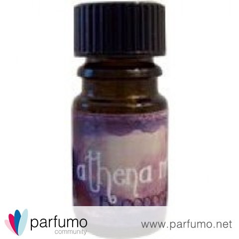 Athena Musk by Astrid Perfume / Blooddrop