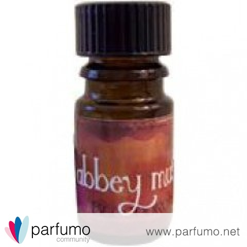 Abbey Musk by Astrid Perfume / Blooddrop