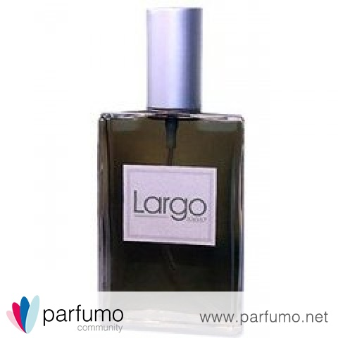 Largo 33037 by Aroma Earth