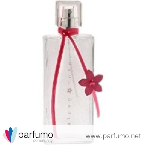 Bergduft - Alpenrose by Art of Scent Swiss Perfumes
