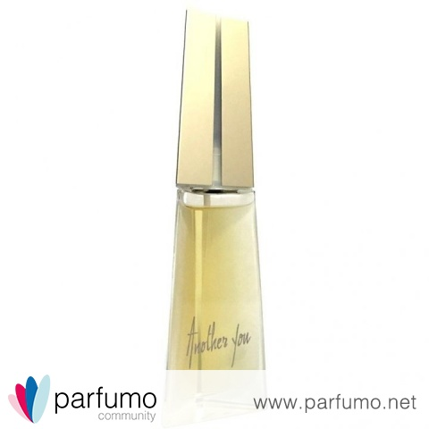 Another You (Eau de Toilette) von Contre-Allée