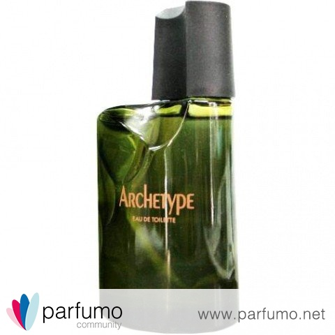 Archetype (Eau de Toilette) by Parera