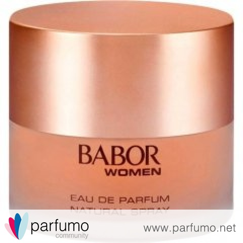 Babor Women by Babor
