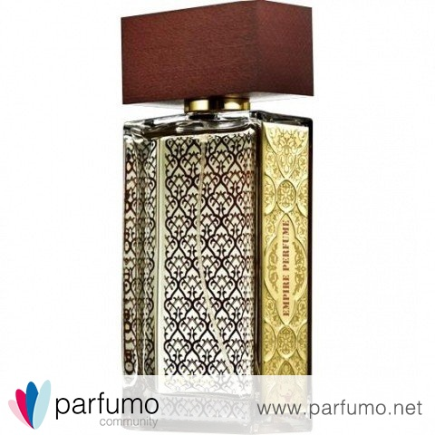 Empire Perfume by Al Musbah