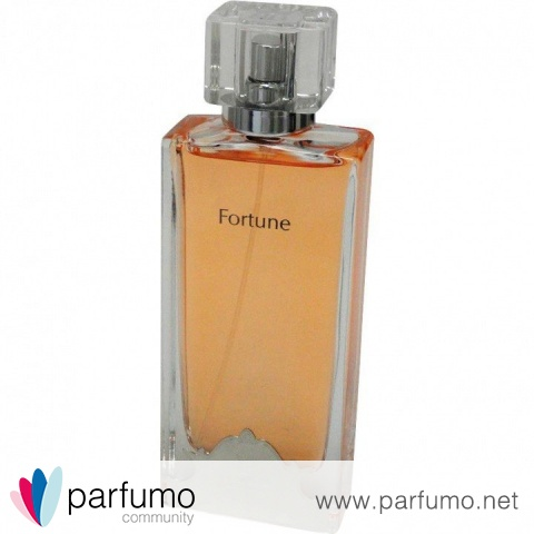 Collection Privée - Fortune by Bramble