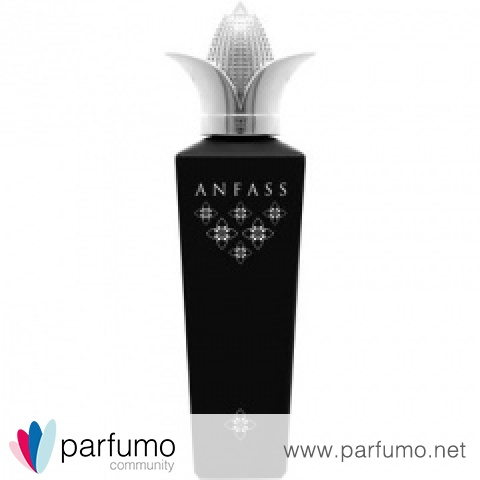Sarab by Anfas