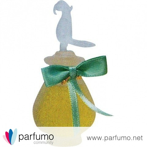 Tropical Fruit Avocado von Chicca Collections