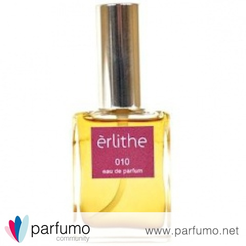 010 by Erlithe