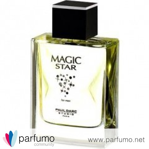 Perfumes Paul Darc All Darc Paul LcjqS3R4A5