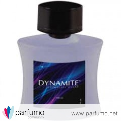 Dynamite by Amway