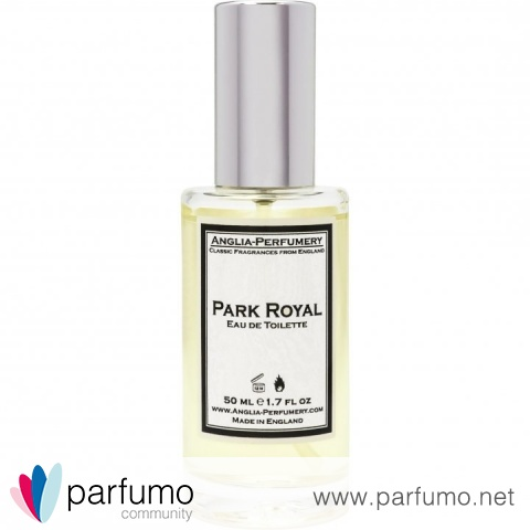 Park Royal by Anglia Perfumery