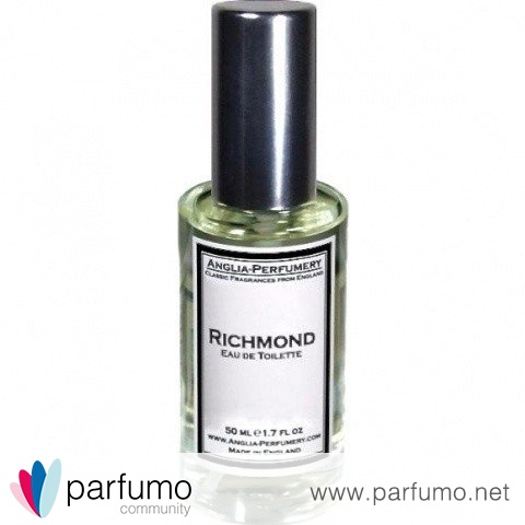 Richmond by Anglia Perfumery