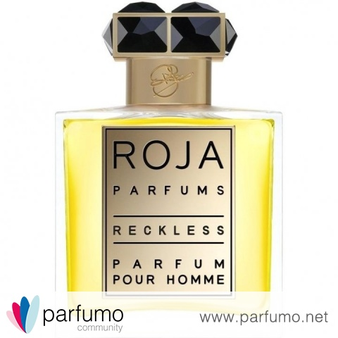 Reckless pour Homme (Parfum) by Roja Parfums