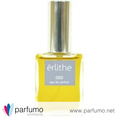 050 by Erlithe
