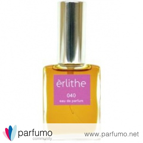 040 by Erlithe