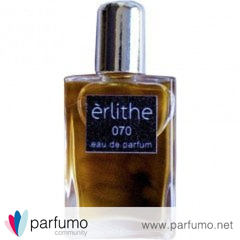 C&E070 / 070 by Erlithe
