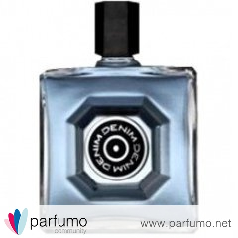 Chill (Eau de Toilette) von Denim