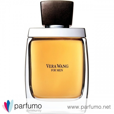 Vera Wang for Men (Eau de Toilette) by Vera Wang
