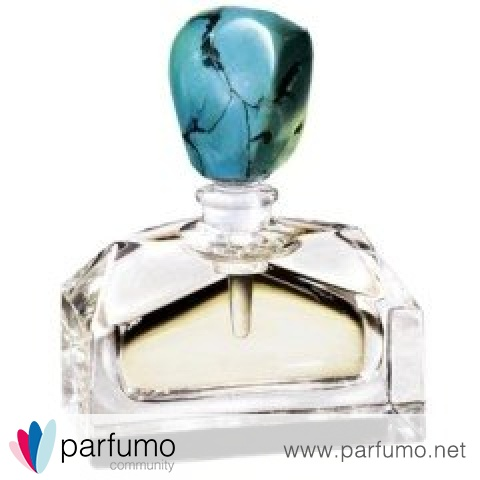 Pure Turquoise by Pure Turquoise