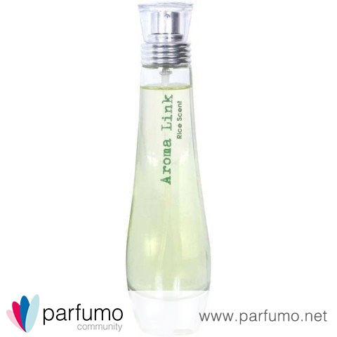 Rice Scent by Aroma Link