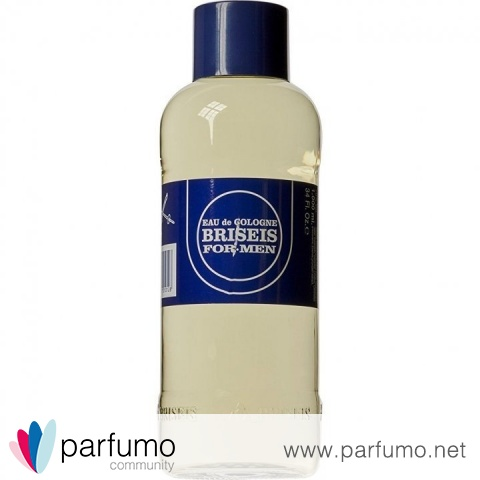 Briseis for Men (Eau de Cologne) von Briseis