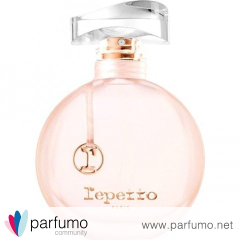 Repetto (Eau de Parfum) von Repetto