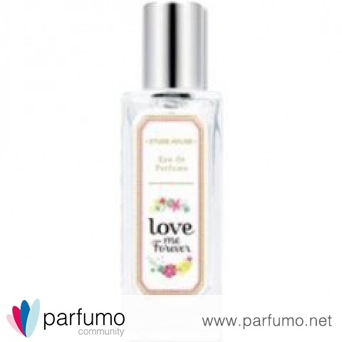 Love Me Forever by Etude House
