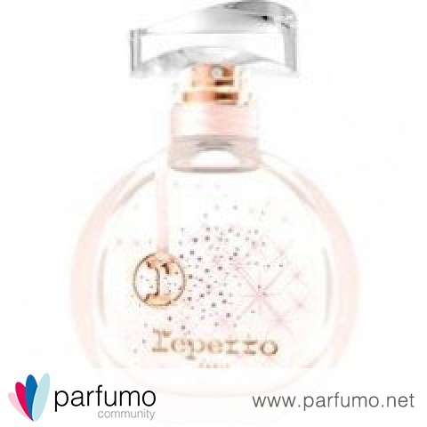 Repetto Saint Valentin 2014 von Repetto