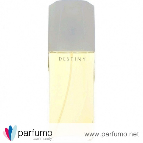Destiny (Eau de Parfum) by Marilyn Miglin