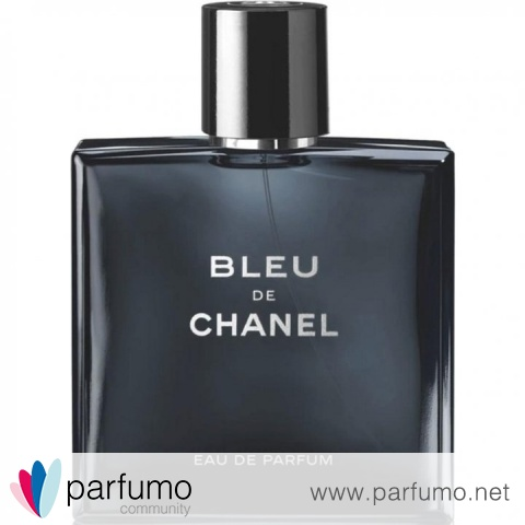 3d2621f2f0f9a ... by Chanel. 7.8   10 443 Ratings Ratings Ratings