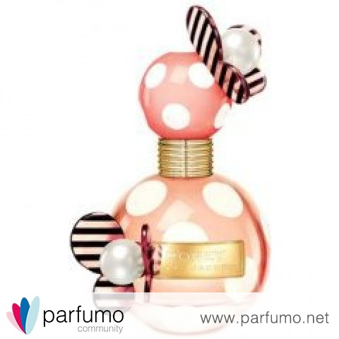 Pink Honey von Marc Jacobs