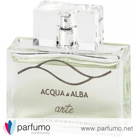 Arte by Acqua di Alba