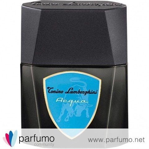 Acqua (Eau de Toilette) by Tonino Lamborghini