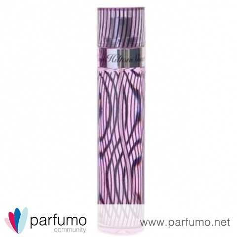 Paris Hilton Sheer by Paris Hilton