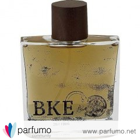 BKE II by Buckle