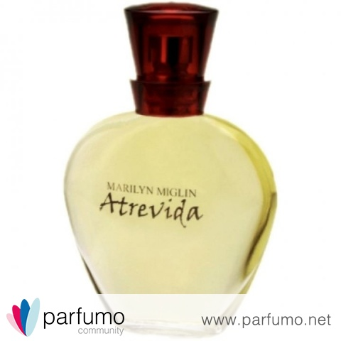 Atrevida by Marilyn Miglin
