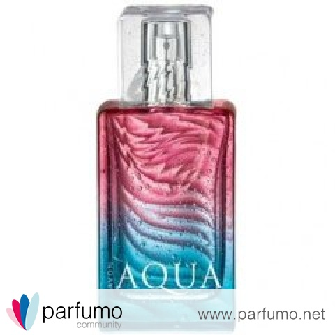 Aqua for Her by Avon