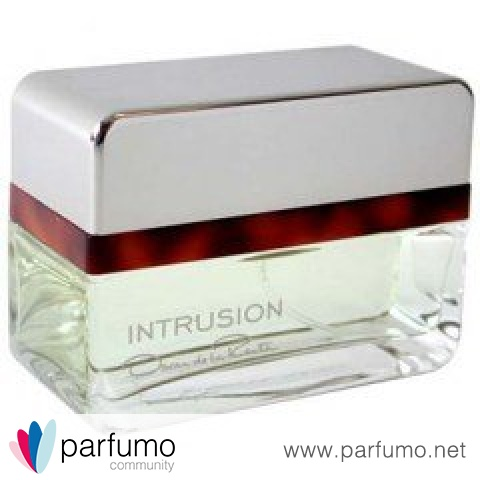 Intrusion (Eau de Parfum)