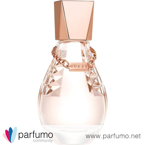Dare (Eau de Toilette) by Guess